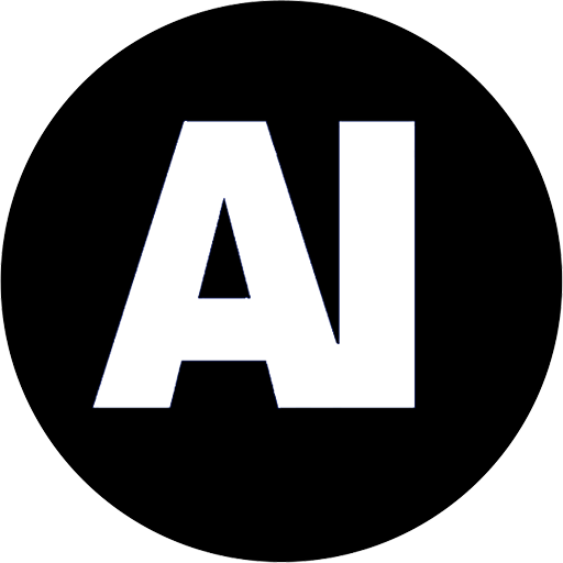 cropped-Atlantic-Images-Black-Favicon-04-1.png